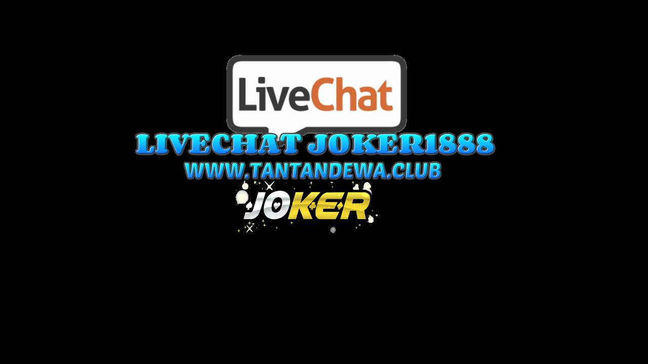 livechat joker123, livechat joker1888, joker1888, agen joker123, slot joker1888, wa joker123, daftar slot online, daftar joker1888