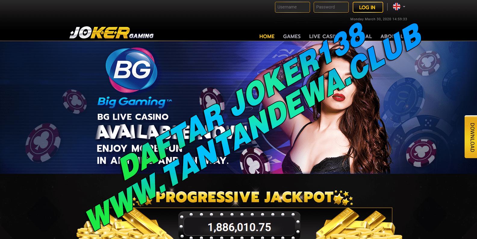 Joker138, Daftar Joker138, Login Joker138, Link Joker138, Slot Joker138, Situs Joker138